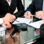 Buying Companies for Purchase by Owner: Disadvantages and Safeguards
