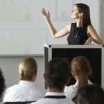 Management Seminars and Classes Provide Information That Is Invaluable