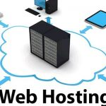 Six Things to Look for in a Web Hosting Service