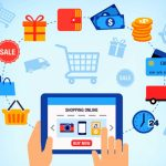 From where to Get Quality Ecommerce Website
