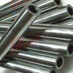304 stainless steel pipe types