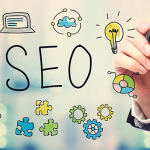 Why SEO is Deemed and Important Investment for your Business