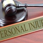 When to contact a personal injury attorney in Hudson County?