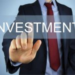 Investment For Beginners: 3 Essential Steps