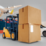 Logistics! Everything You Need To Know About The Subject