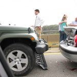 When do you really need a Pueblo auto accident lawyer?