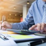 Why Hiring a Professional Accounting Firm is a Smart Choice